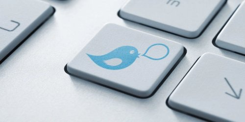 7 Positive Effects of Social Media on Society
