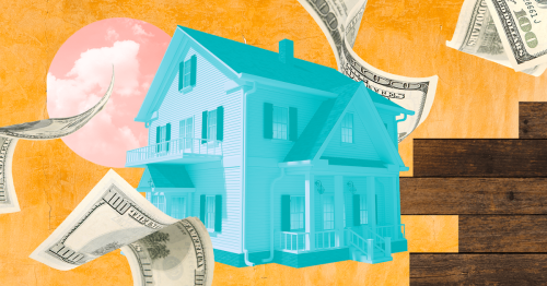 How to start saving for a home down payment: 9 tips that will help
