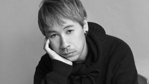Jun Takahashi, Undercover's Elegant Punk