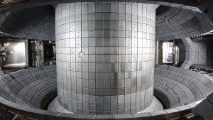 South Korea's 'Artificial Sun' Just Broke a World Record in Nuclear Fusion