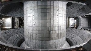 South Korea's 'Artificial Sun' Just Broke a World Record in Nuclear Fusion