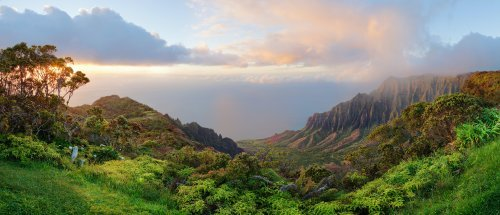 The Best State Park in Every U.S. State