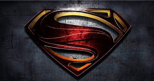 New Superman movie teased: this one won't be part of the DCEU
