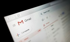 Discover google gmail