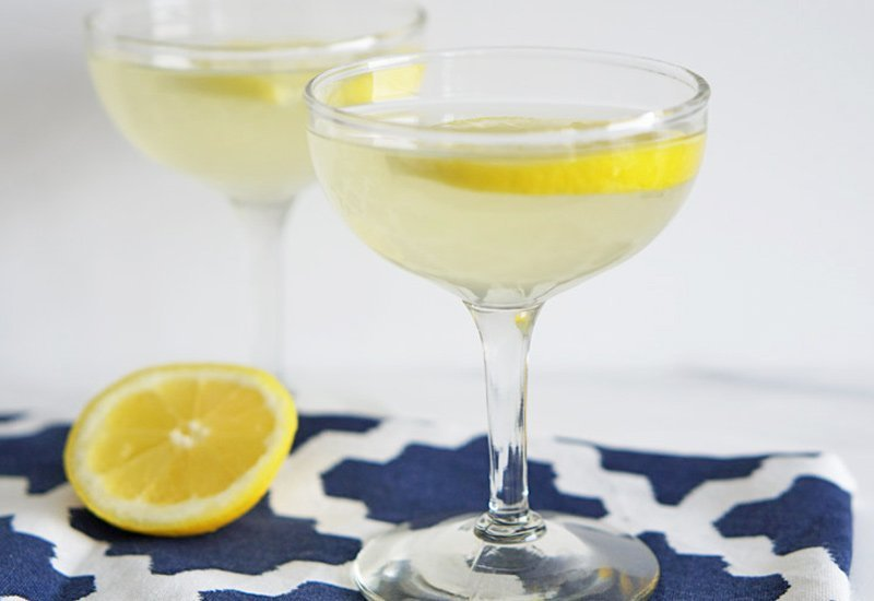 5 Cocktails Perfect For Your Memorial Day BBQ