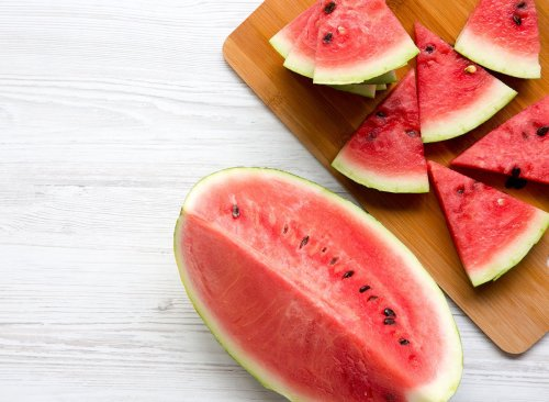Secret Side Effects of Eating Your Favorite Fruits