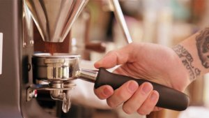 How To Order An Elaborate Coffee Or Drink Without Being Annoying