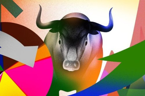 This Bull Market Can Weather a Setback, Our Exclusive Big Money Poll Finds