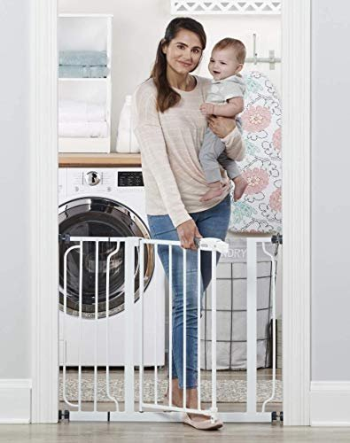Keep Your Baby Safe With These Products