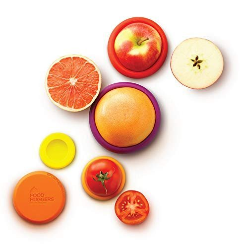 Items That Keep Food Fresh, Longer