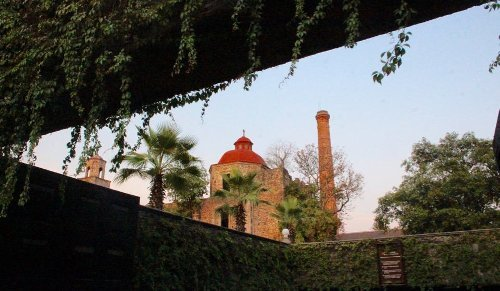 Fun Mexican Towns to Visit!