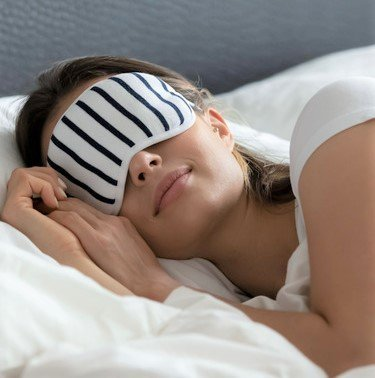 What Your Sleep Habits Reveal About Your Health