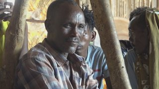 Tigray crisis overshadows Ethiopia elections