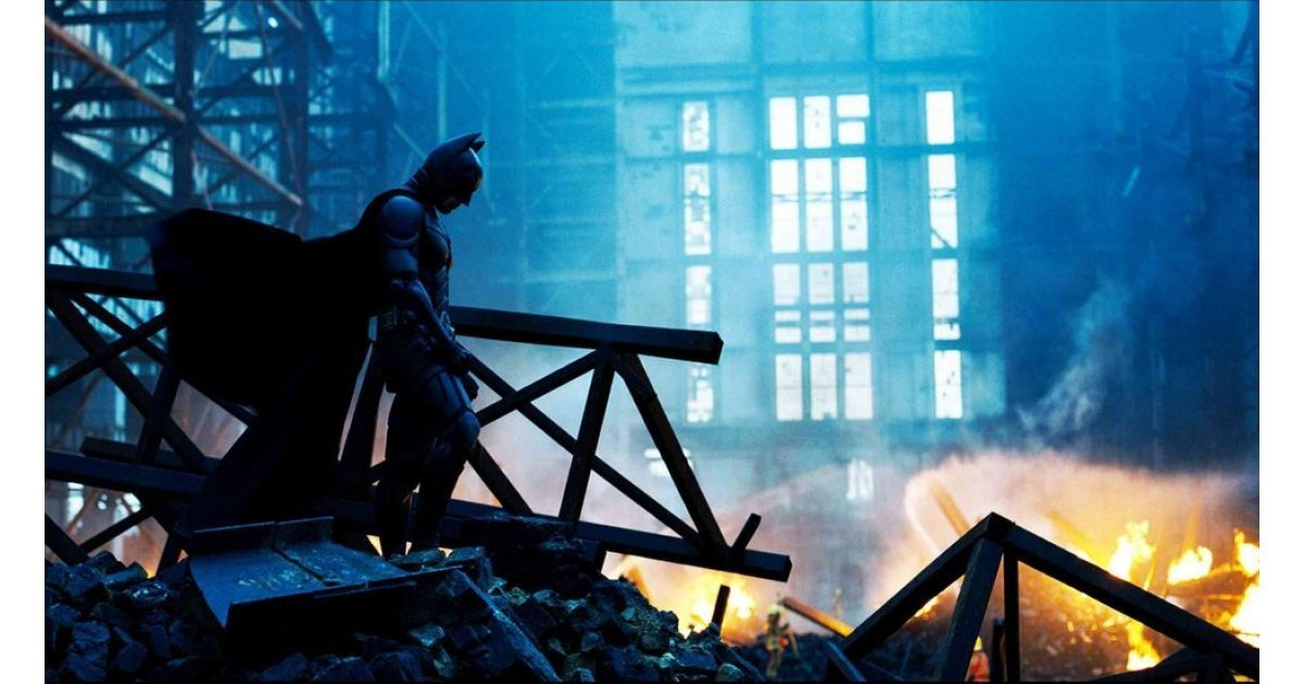 Fantastic movie facts about the world's best blockbusters