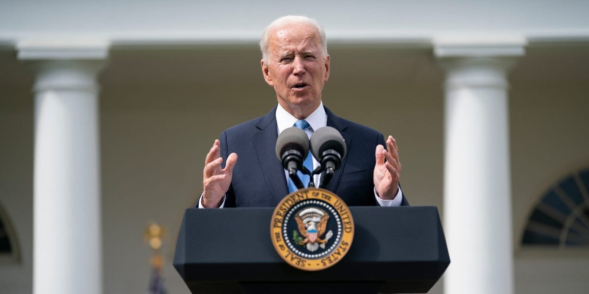 Landlords sue Biden over 60-day targeted eviction ban