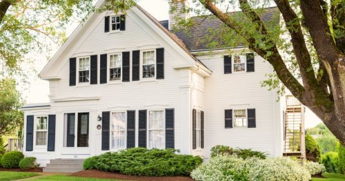 Real-estate agents think these are the 3 most enticing home features
