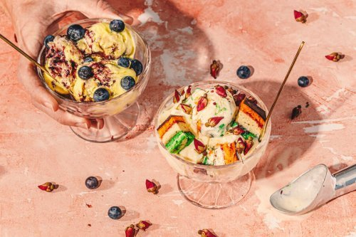 Spice Up Your Weekend With These Creative Recipes