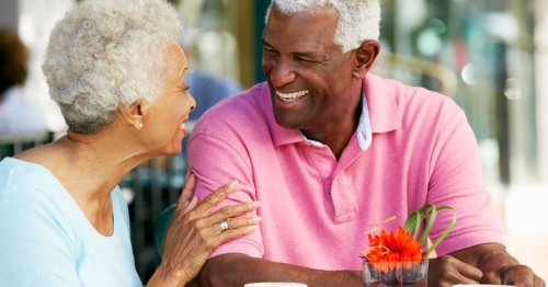 BRN FOCUS | House panel advances bipartisan retirement savings bill