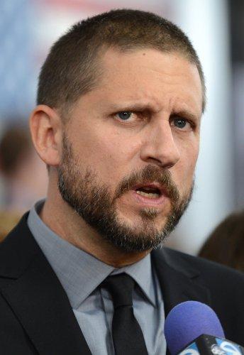 David Ayer Blasts Suicide Squad Ahead Of James Gunn Sequel