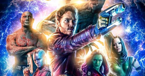 Guardians of the Galaxy Vol. 3: Everything You Need To Know