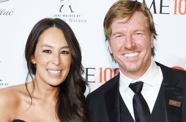 What Happened To The Iconic Fixer Upper Homes After The Show?