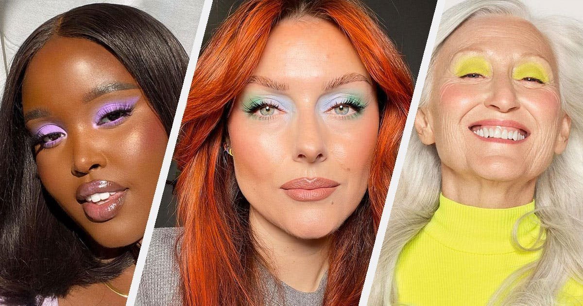 Summer Beauty Trends That We Can't stop talking about