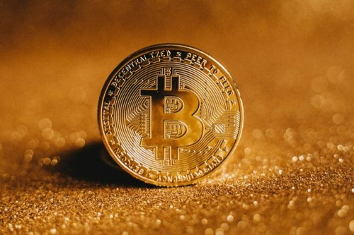 'This is Bitcoin's worst enemy'