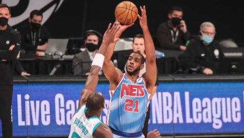 How Will LaMarcus Aldridge's NBA Career Be Remembered?