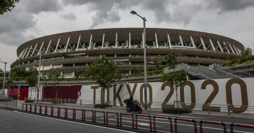 Tokyo Olympics: What to know