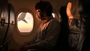 These Are Some Hidden Gems You May Not Have Been Aware Of On a Airplane