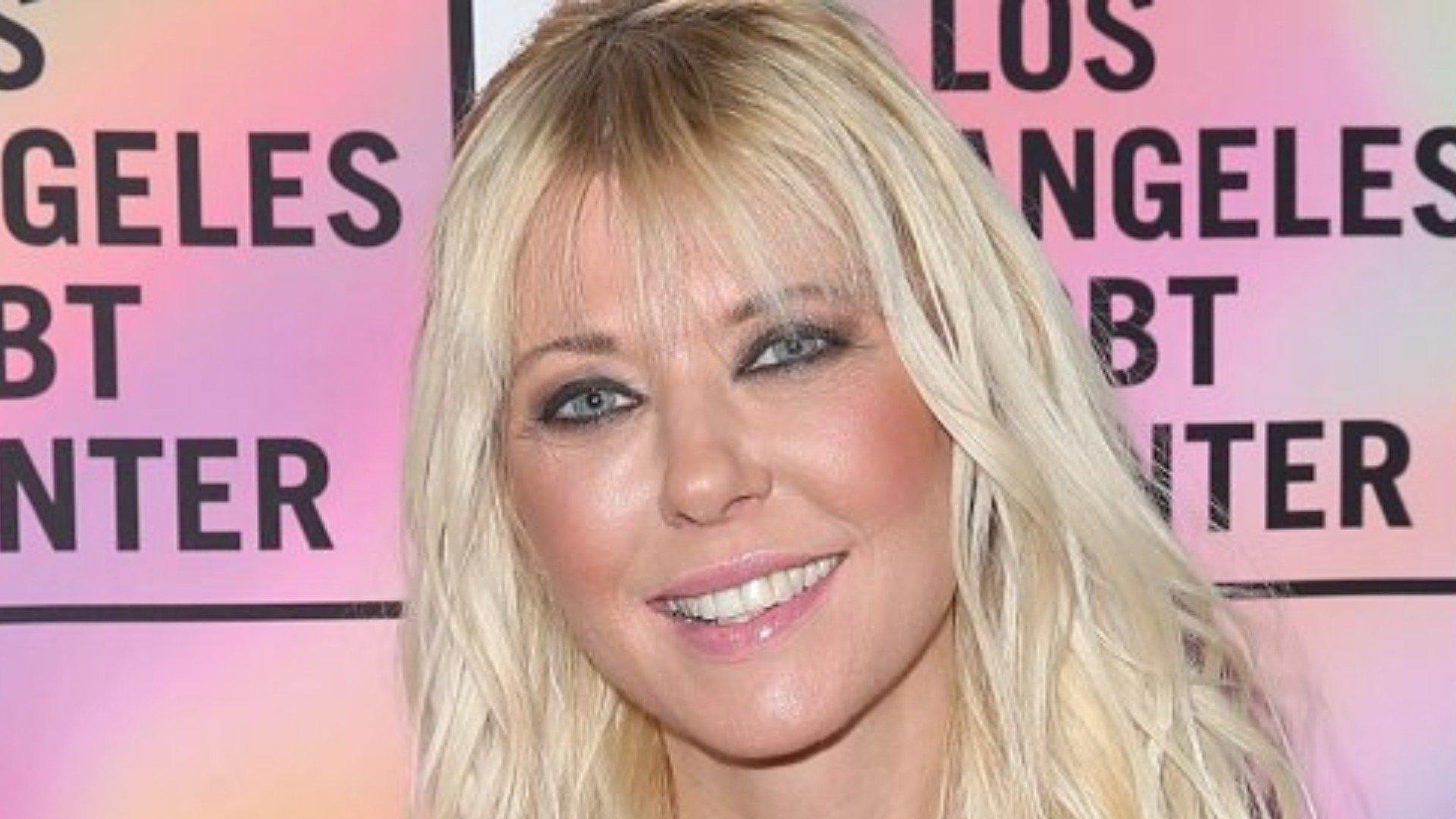 Worst Celebrity Plastic Surgery Blunders