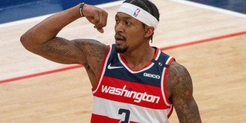 Wizards 2021-22 Season: Predictions, X-factors and more