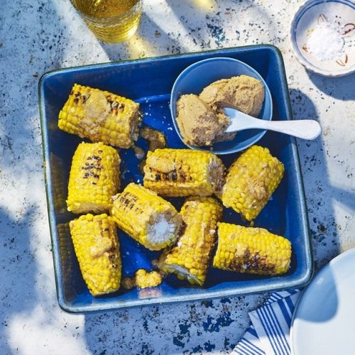 BBQ recipes to make this summer your tastiest one yet