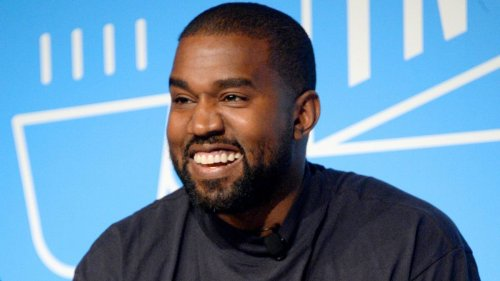 Netflix is paying $30M for docuseries about Kanye West's life for some reason