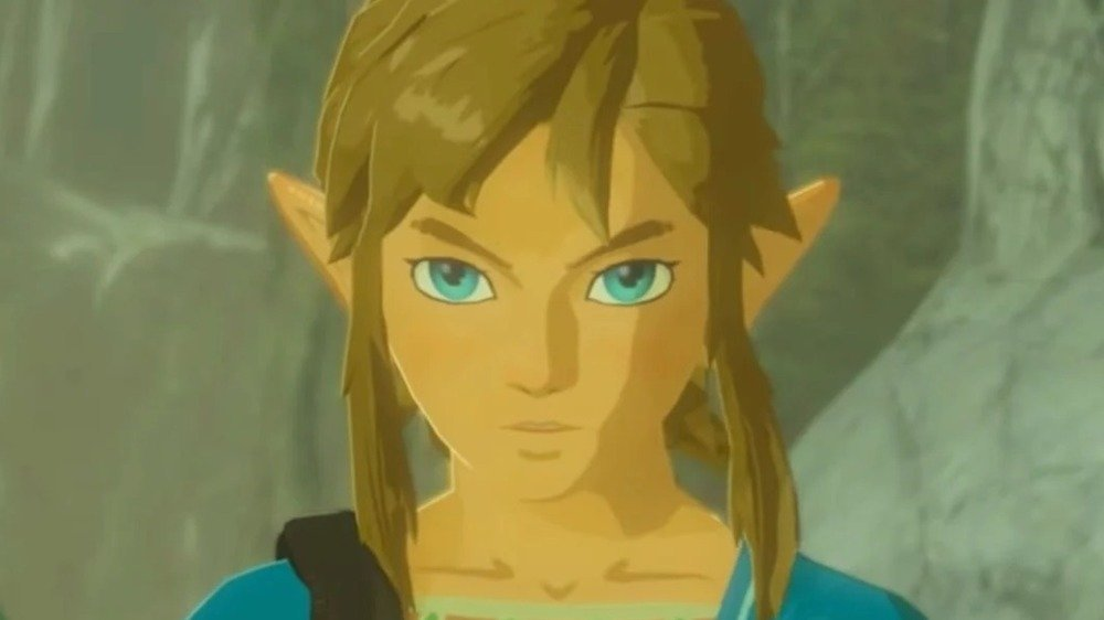 Features Breath Of The Wild 2 Desperately Needs