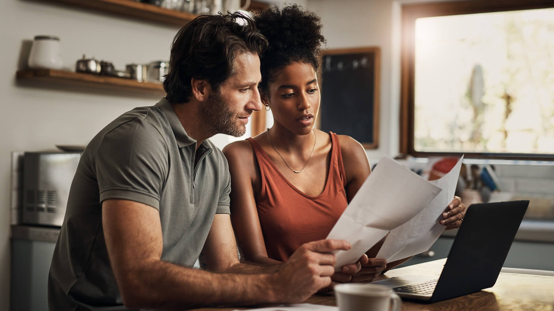 America is Reopening: Top tips to keep your finances on track