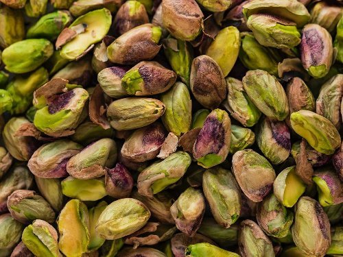 These are hands-down the best nuts for snacking