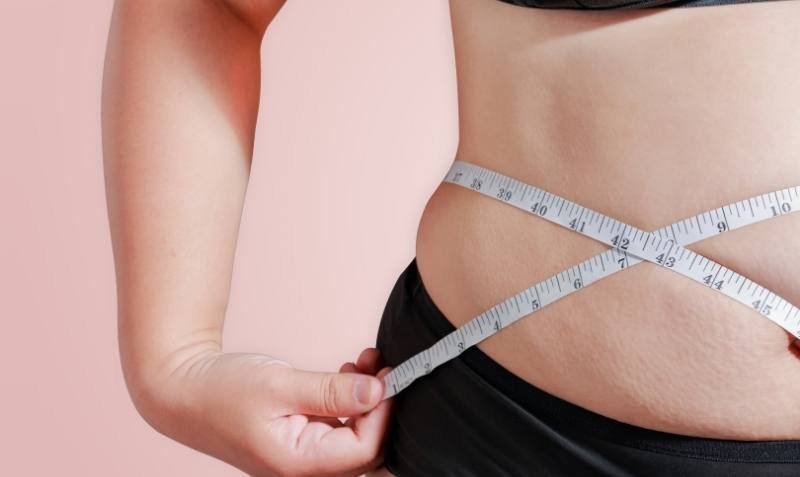 People Who Successfully Lose Weight on Keto Follow These Rules