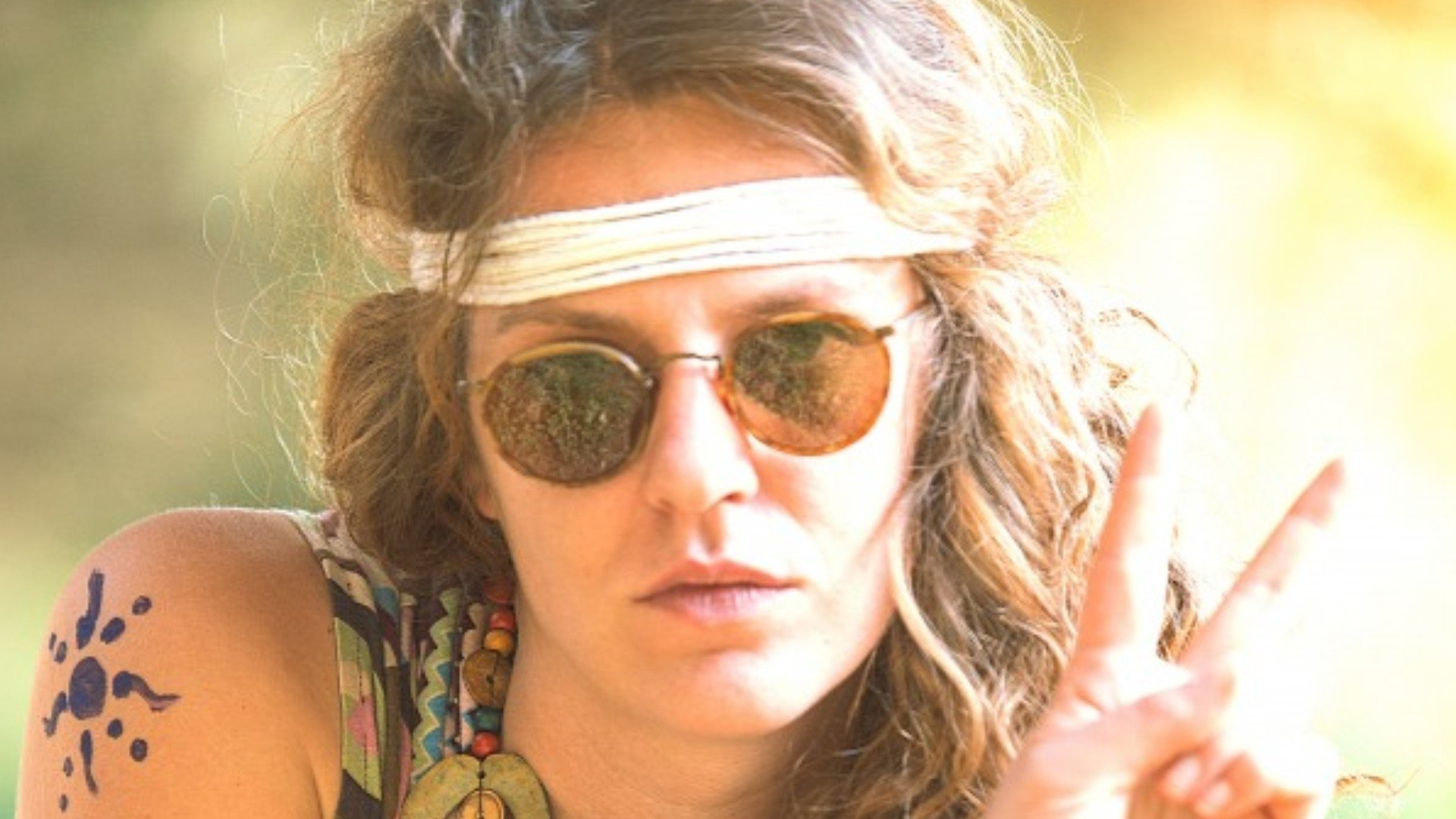 Seriously Messed Up Things That Went Down At Woodstock