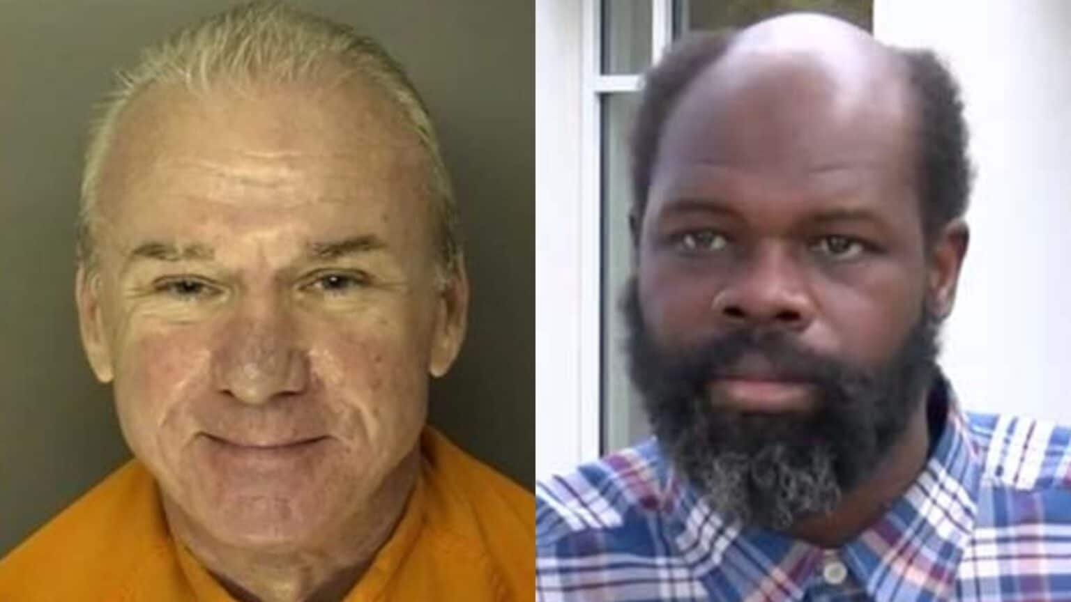 Restaurant manager forced to pay $500K to Black employee he enslaved for years