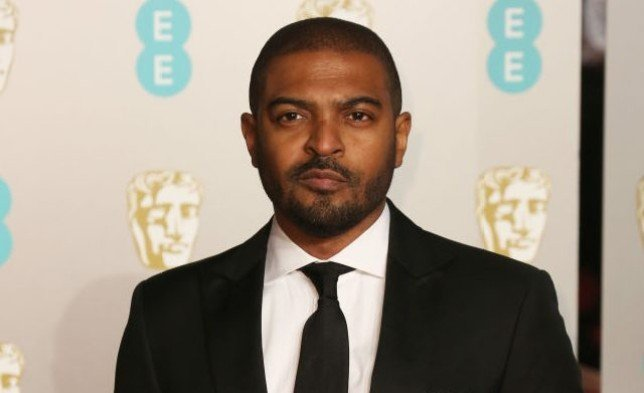 Noel Clarke Allegations: Everything We Know So Far