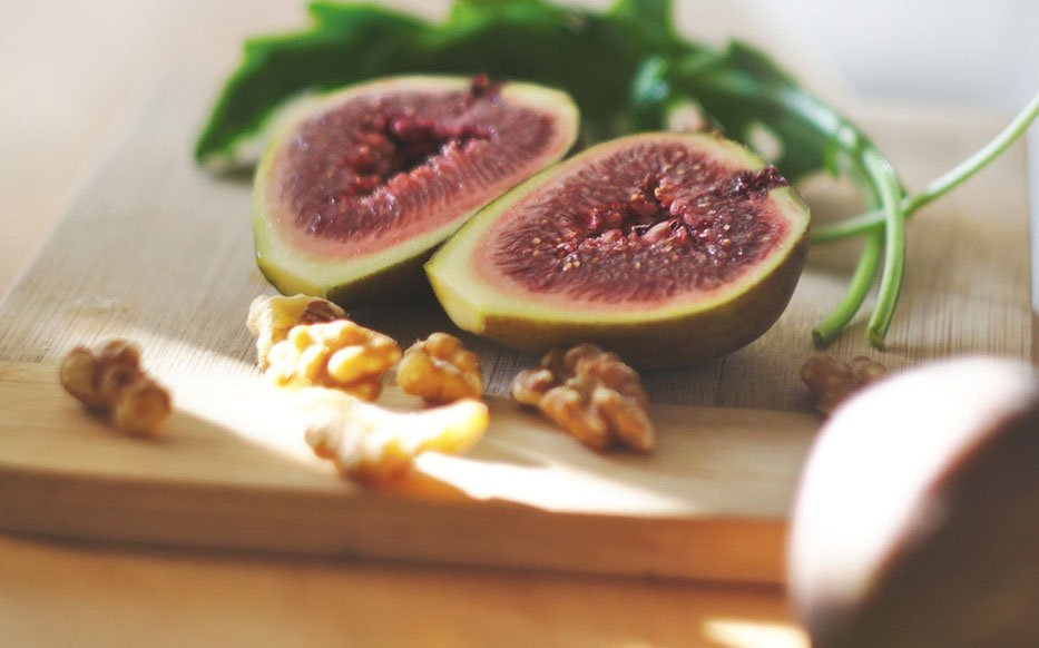 Are Walnuts Good for Your Brain? - Cognitive Health - Erbology
