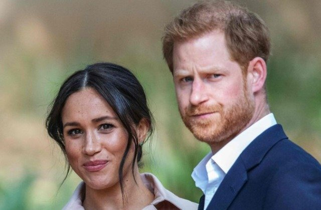Everything Meghan And Harry Have Lost Since Their Tell-All