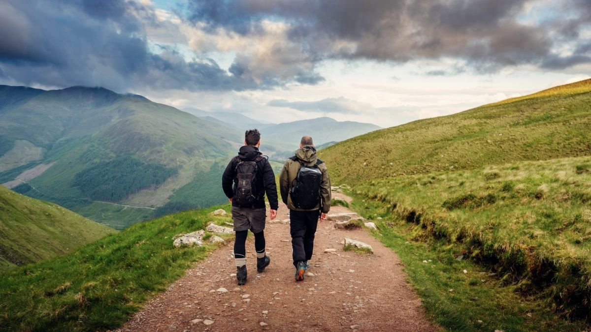 Your Guide To Outdoor Adventure