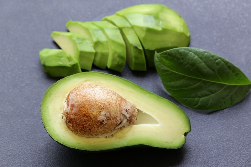 Things You Didn't Know About Avocados