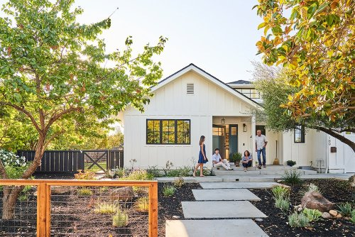 This space is the new backyard—but 67% of homeowners are overlooking it