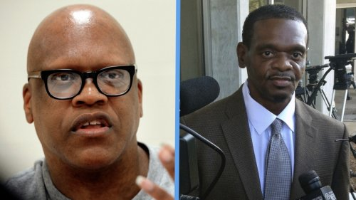 Wrongfully Convicted Brothers Get $75 Million Settlement