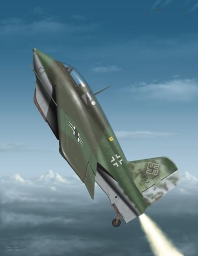 Here Are The 10 Worst Fighter Jets Ever Made