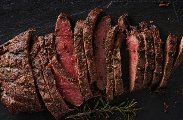 The Underrated Cut Of Steak You Need To Stop Looking Past