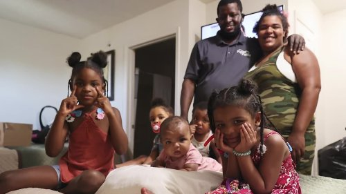 Low pay, soaring rents, pro-landlord laws set up Florida renters for eviction once COVID hit